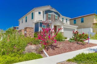 Photo 7: SAN CARLOS House for sale : 5 bedrooms : 8605 Lake Jody Dr in San Diego