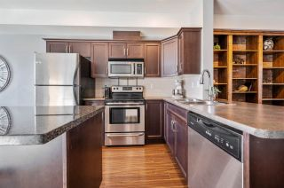 """Photo 10: 19 20831 70 Avenue in Langley: Willoughby Heights Townhouse for sale in """"Radius at Milner Heights"""" : MLS®# R2537022"""