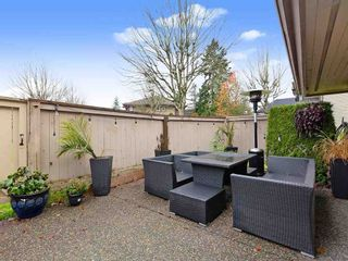 Photo 16: 77-11737 236 Street in Maple Ridge: Cottonwood MR Condo for sale : MLS®# R2519668