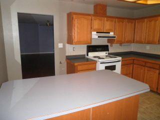 Photo 9: 21080 DEWDNEY TRUNK Road in Maple Ridge: Southwest Maple Ridge House for sale : MLS®# R2342178