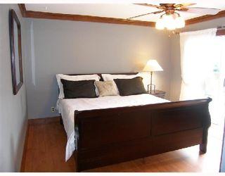 Photo 6: 38800 NEWPORT Road in Squamish: Dentville House for sale : MLS®# V709187