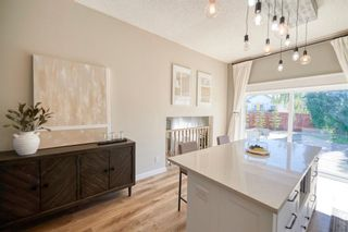 Photo 10: 125 Coventry Mews NE in Calgary: Coventry Hills Detached for sale : MLS®# A1017866