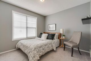 Photo 20: 56 Elgin Gardens SE in Calgary: McKenzie Towne Row/Townhouse for sale : MLS®# A1009834