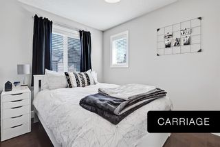 Photo 50: 1936 27 Street SW in Calgary: Killarney/Glengarry Detached for sale : MLS®# A1106736