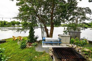 Photo 24: 23 Old Lake Echo Road in Lake Echo: 31-Lawrencetown, Lake Echo, Porters Lake Residential for sale (Halifax-Dartmouth)  : MLS®# 202118858