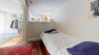 Photo 24: 4365 GUN CLUB Road in Sechelt: Sechelt District House for sale (Sunshine Coast)  : MLS®# R2555174