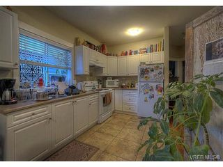 Photo 11: 2798 Guyton Way in VICTORIA: La Langford Lake House for sale (Langford)  : MLS®# 750187