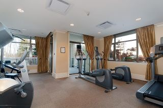 """Photo 6: 301 540 WATERS EDGE Crescent in West Vancouver: Park Royal Condo for sale in """"Waters Edge"""" : MLS®# R2603375"""