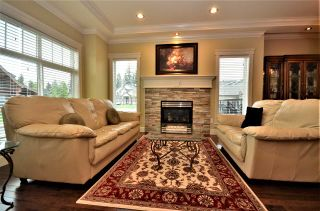 Photo 4: 7755 LOEDEL Crescent in Prince George: Lower College House for sale (PG City South (Zone 74))  : MLS®# R2492121