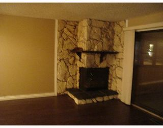 Photo 3:  in CALGARY: Marlborough Residential Attached for sale (Calgary)  : MLS®# C3252932