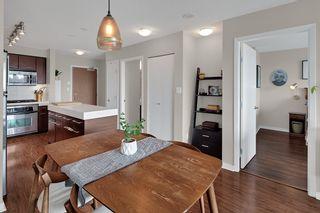 "Photo 7: 806 2770 SOPHIA Street in Vancouver: Mount Pleasant VE Condo for sale in ""Stella"" (Vancouver East)  : MLS®# R2550725"