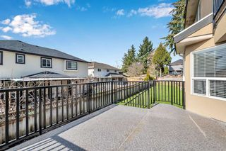 Photo 5: 7965 155A Street in Surrey: Fleetwood Tynehead House for sale : MLS®# R2544338