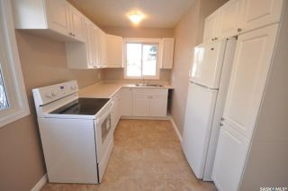 Photo 5: 2908 2910 Cumberland Avenue South in Saskatoon: Adelaide/Churchill Residential for sale : MLS®# SK841940