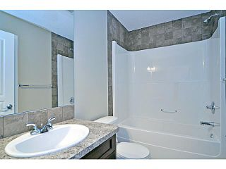 Photo 13: 99 ELGIN MEADOWS Gardens SE in CALGARY: McKenzie Towne Residential Attached for sale (Calgary)  : MLS®# C3545504
