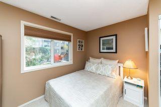 Photo 20: 241 279 SUDER GREENS Drive in Edmonton: Zone 58 Condo for sale : MLS®# E4264593