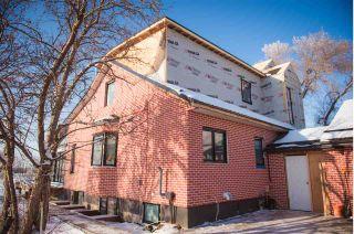 Photo 18: 20521 17 Street in Edmonton: Zone 51 House for sale : MLS®# E4229315