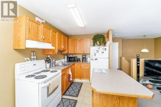 Photo 11: 4912 56 Street in Innisfail: Multi-family for sale : MLS®# A1096915