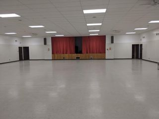 Photo 5: 140153 PTH 6 Highway in Camper: Industrial / Commercial / Investment for sale (R19)  : MLS®# 202119103