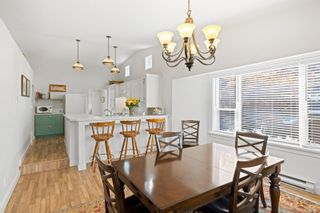Photo 15: 5985 Cherry Creek Rd in Port Alberni: PA Alberni Valley House for sale : MLS®# 883829