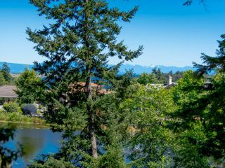 Photo 11: LT 41 Andover Rd in NANOOSE BAY: PQ Fairwinds Land for sale (Parksville/Qualicum)  : MLS®# 733656