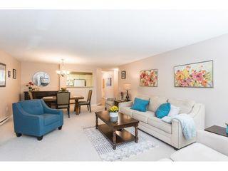 "Photo 15: 5 12071 232B Street in Maple Ridge: East Central Townhouse for sale in ""CREEKSIDE GLEN"" : MLS®# R2590353"