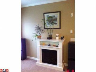 Photo 4: # 405 8933 EDWARD ST in Chilliwack: Chilliwack W Young-Well Condo for sale : MLS®# H1301841