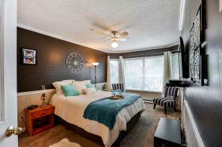 "Photo 11: 107 12130 80 Avenue in Surrey: West Newton Condo for sale in ""La Costa Green"" : MLS®# R2281478"