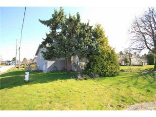 Photo 1: 3314 ROYAL OAK Avenue in Burnaby: Central BN House for sale (Burnaby North)  : MLS®# V939339