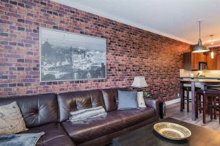 """Photo 16: 106 2632 PAULINE Street in Abbotsford: Central Abbotsford Condo for sale in """"YALE CROSSING"""" : MLS®# R2562294"""