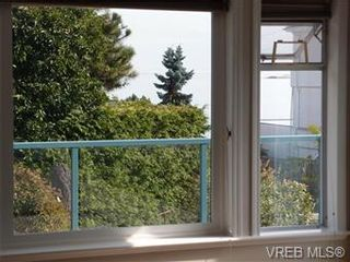 Photo 7: 2545 Beach Dr in Victoria: House for sale : MLS®# 356036