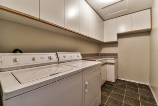 """Photo 15: 413 32044 OLD YALE Road in Abbotsford: Abbotsford West Condo for sale in """"GREEN GABLES"""" : MLS®# R2242235"""