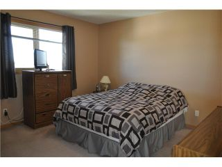 Photo 10: 422 MEADOWBROOK Bay SE: Airdrie Residential Detached Single Family for sale : MLS®# C3638597