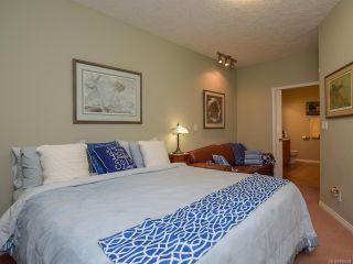 Photo 40: 1417 SABRE Court in COMOX: CV Comox (Town of) House for sale (Comox Valley)  : MLS®# 806934