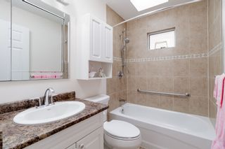 Photo 15: 30 2865 GLEN DRIVE in Coquitlam: Eagle Ridge CQ House for sale : MLS®# R2397541