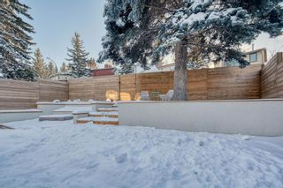 Photo 49: 5919 Coach Hill Road in Calgary: Coach Hill Detached for sale : MLS®# A1069389
