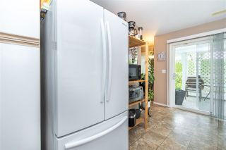 """Photo 40: 5411 ALPINE Crescent in Chilliwack: Promontory House for sale in """"PROMONTORY"""" (Sardis)  : MLS®# R2562813"""
