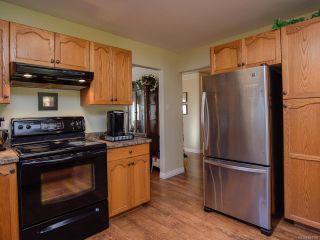 Photo 11: 1044 ARROWSMITH Avenue in COURTENAY: CV Courtenay East House for sale (Comox Valley)  : MLS®# 804176