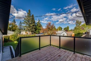 Photo 45: 6728 Silverview Road NW in Calgary: Silver Springs Detached for sale : MLS®# A1147826