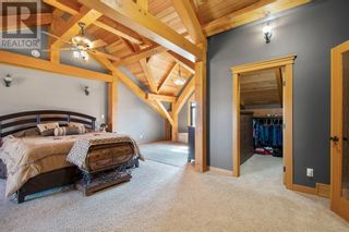 Photo 24: 731039 Range Road 60 in Clairmont: House for sale : MLS®# A1104607