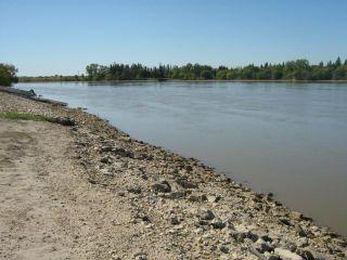 Photo 13: 561 DANKO Drive in ESTPAUL: Birdshill Area Residential for sale (North East Winnipeg)  : MLS®# 1202033