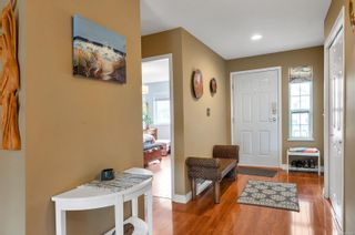 Photo 13: 35 2055 Galerno Rd in : CR Willow Point Row/Townhouse for sale (Campbell River)  : MLS®# 870948