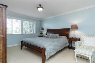Photo 12: 2236 MADRONA Place in Surrey: King George Corridor House for sale (South Surrey White Rock)  : MLS®# R2382788