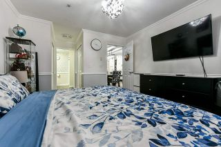 """Photo 27: 109 5419 201A Street in Langley: Langley City Condo for sale in """"VISTA GARDENS"""" : MLS®# R2538468"""