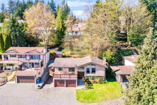 Photo 18: 35369 ROCKWELL Drive in Abbotsford: Abbotsford East House for sale : MLS®# R2573360
