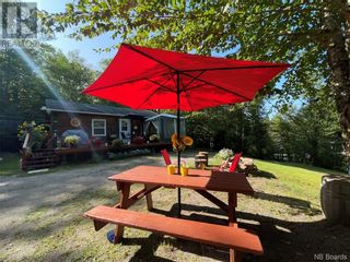 Photo 13: 359 Frye Road in Chamcook: House for sale : MLS®# NB056076