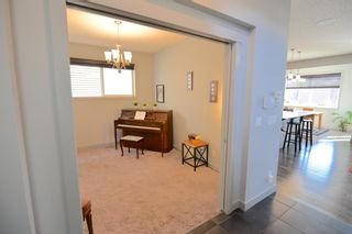 Photo 11: 130 Nolanshire Crescent NW in Calgary: Nolan Hill Detached for sale : MLS®# A1104088