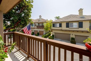 Photo 22: CHULA VISTA Condo for sale : 2 bedrooms : 1871 Toulouse Dr