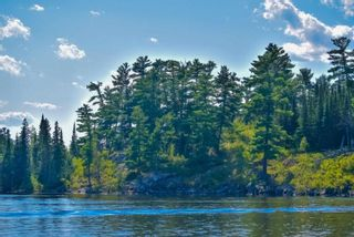 Photo 13: Lot 8 Five Point Island in South of Kenora: Vacant Land for sale : MLS®# TB212085
