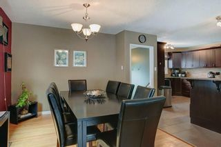 Photo 6: 8 Lenton Place SW in Calgary: North Glenmore Park Detached for sale : MLS®# A1070679