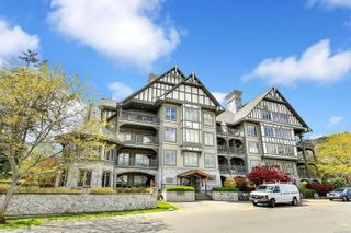 Photo 2: 407 2006 Troon Crt in : La Bear Mountain Condo for sale (Langford)  : MLS®# 878991